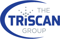 Triscan Group